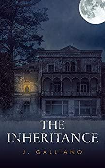 The Inheritance by J. Galliano