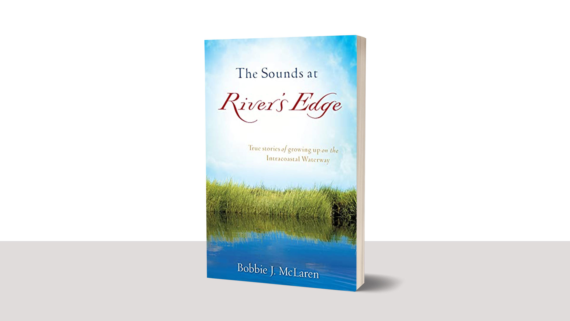 Book-Feature-The-Sounds-At-Rivers-Edge-Bobbie-J banner